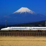 東海道新幹線に格安で乗る!JRの普通きっぷ以外に3つの方法!