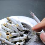 辞めないと分からない禁煙、たばこを吸わないとこんないいことがある!