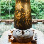 星野リゾートはやっぱり最高!奥入瀬渓流ホテル