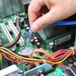 PCの容量が足りなくなったのでSSDを500GBに換装!