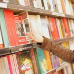 ブックオフが宅配買取で30%UPキャンペーン!っていうから本を売ってみた!